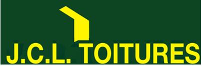 JCL Toitures Charleroi