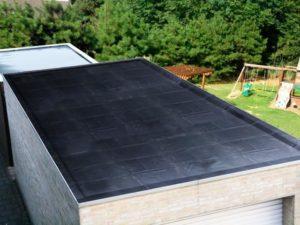 epdm caoutchouc couvreur couverture toit charleroi hainaut