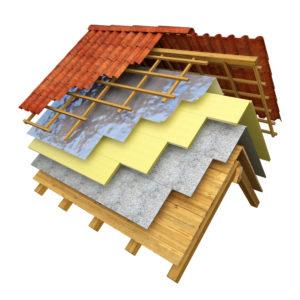 construction isolation renovation toit toiture charleroi hainaut