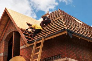 isolation renovation toit exterieur construction charleroi